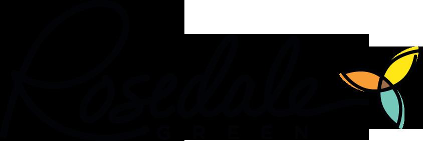 rosedale-logo